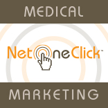 Net One Click: Medical Marketing