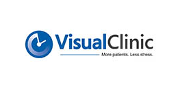 Visual Clinic – Lean Workflow Software