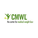 CMWL ObesityTx: Obesity Screening & Treatment Platform
