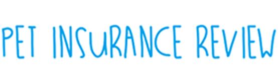 pet insurance review logo