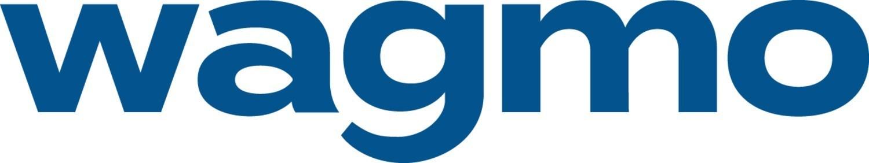 wagmo-logo