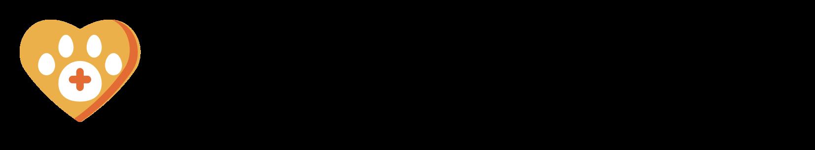 pawlicy advisor logo