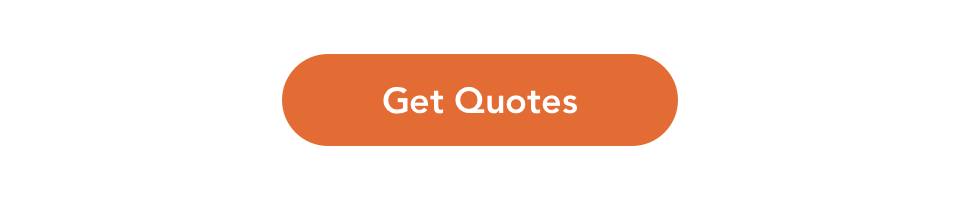 button-get-quotes-from-pawlicy-advisor