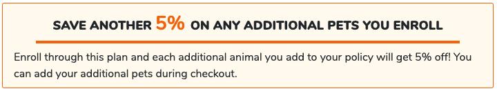multi-pet-discount-on-pet-insurance