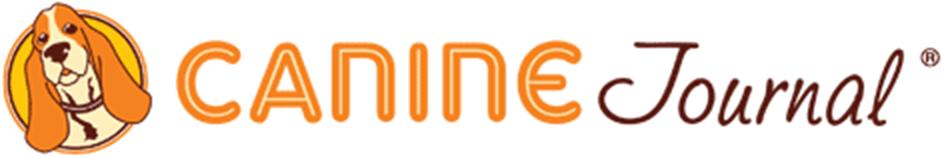 canine-journal-logo