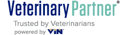 veterinary-partner-logo
