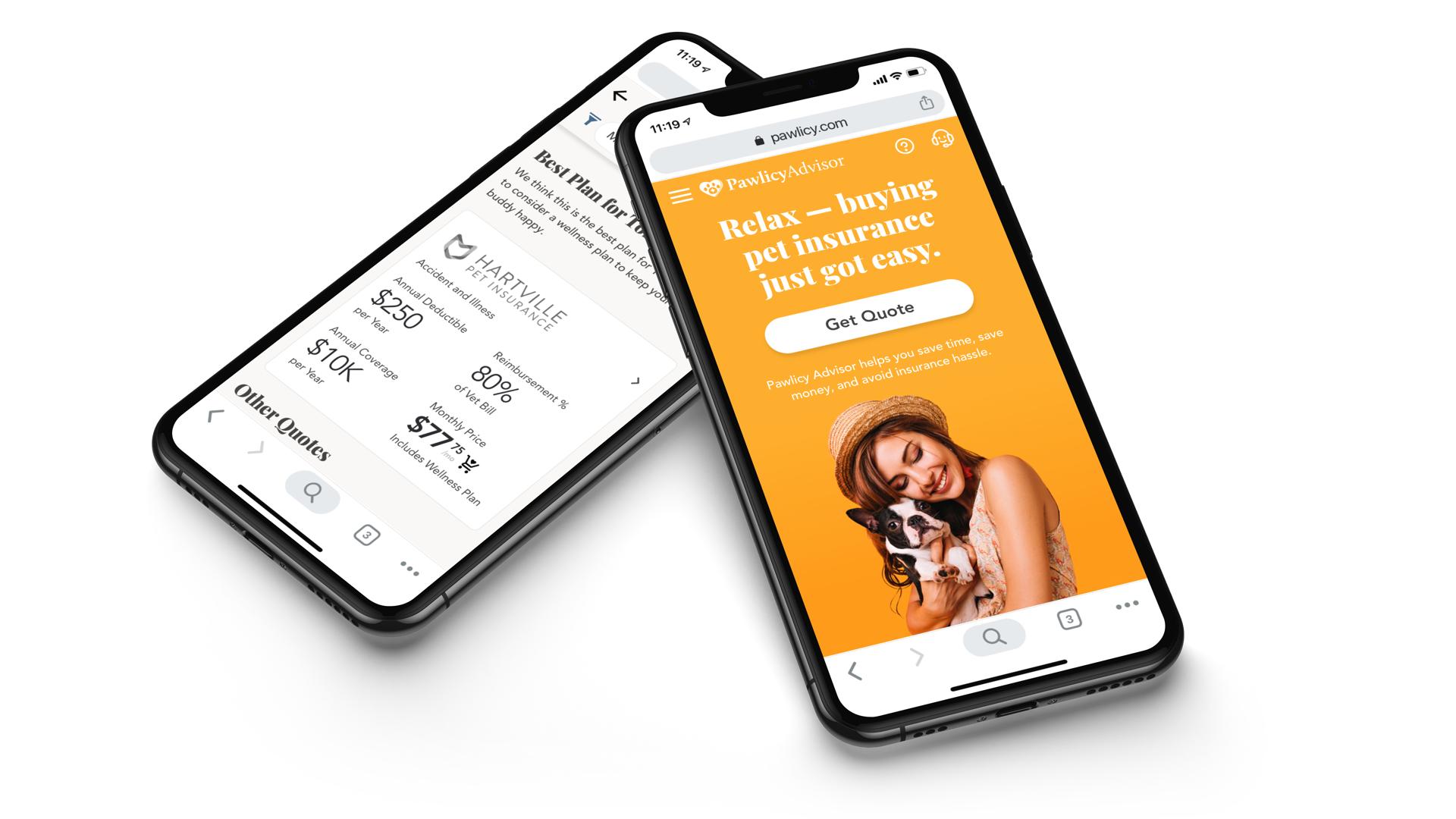 pawlicy-advisor-on-iphone