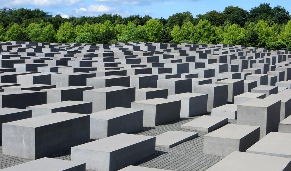Erinnerungskultur Deutschland