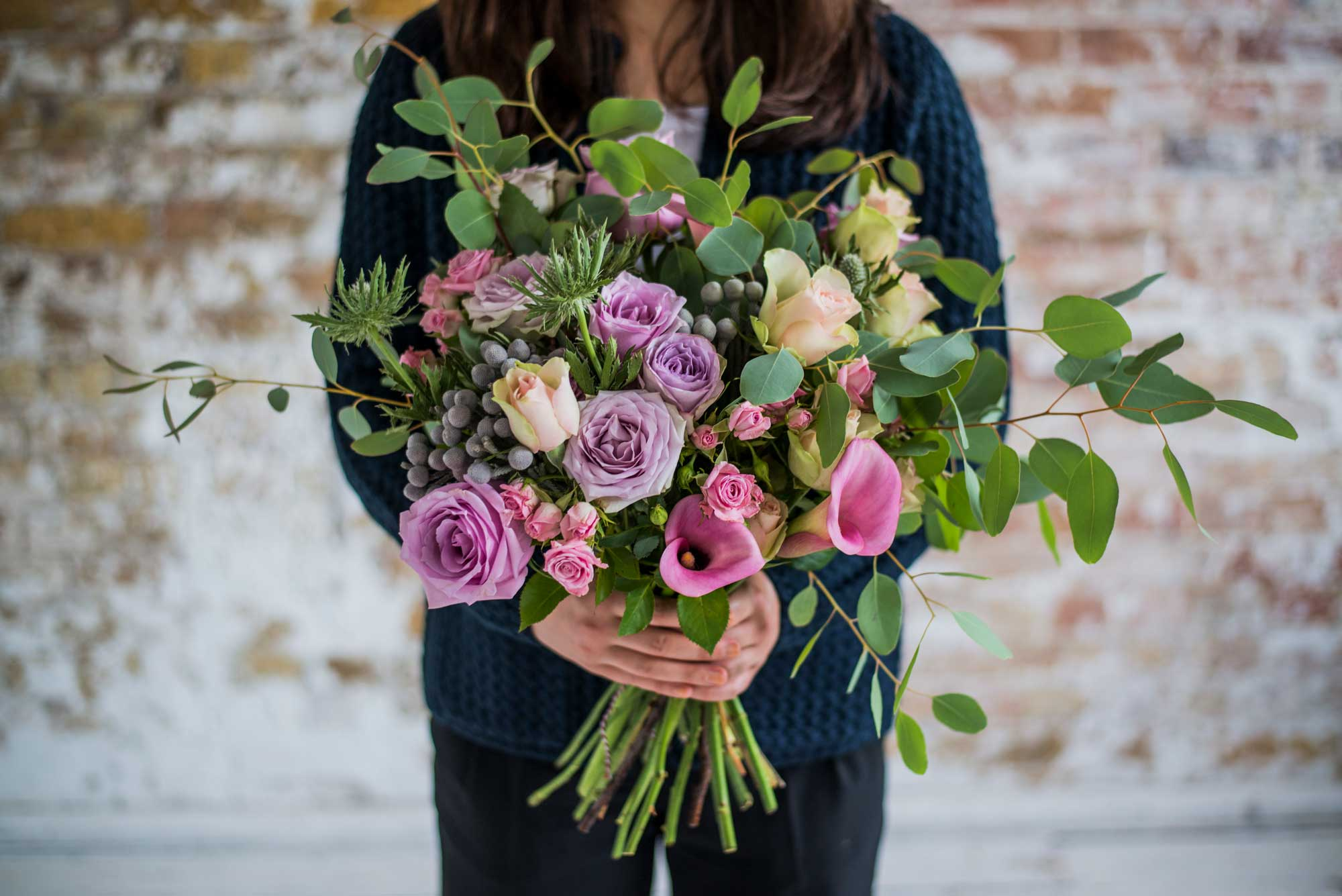 Next day flower delivery bloom wild izmirmasajfo