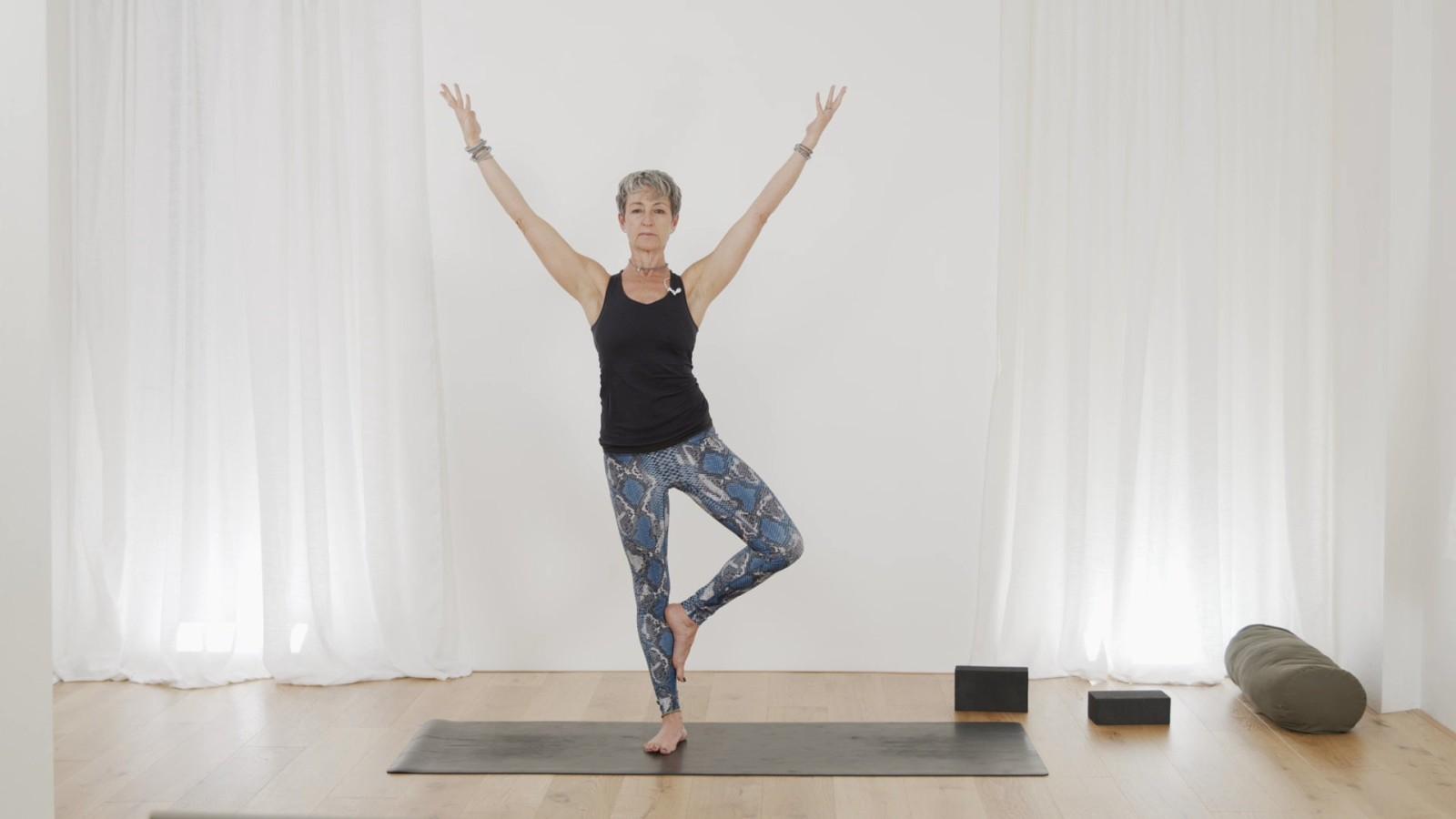 Hipp-i-ness: Happy Hips with Beth Borowsky