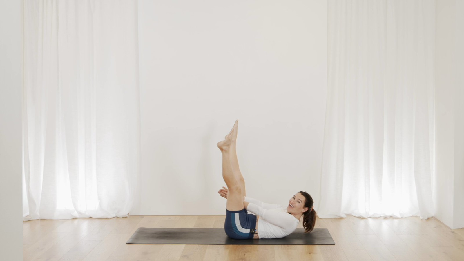 Day 6 Core Challenge 6 of 7 with Aneta Bachanova