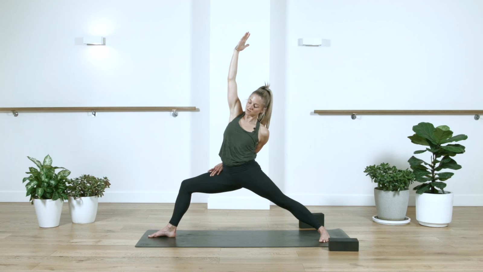 Building your inner fire with Emily Rogers