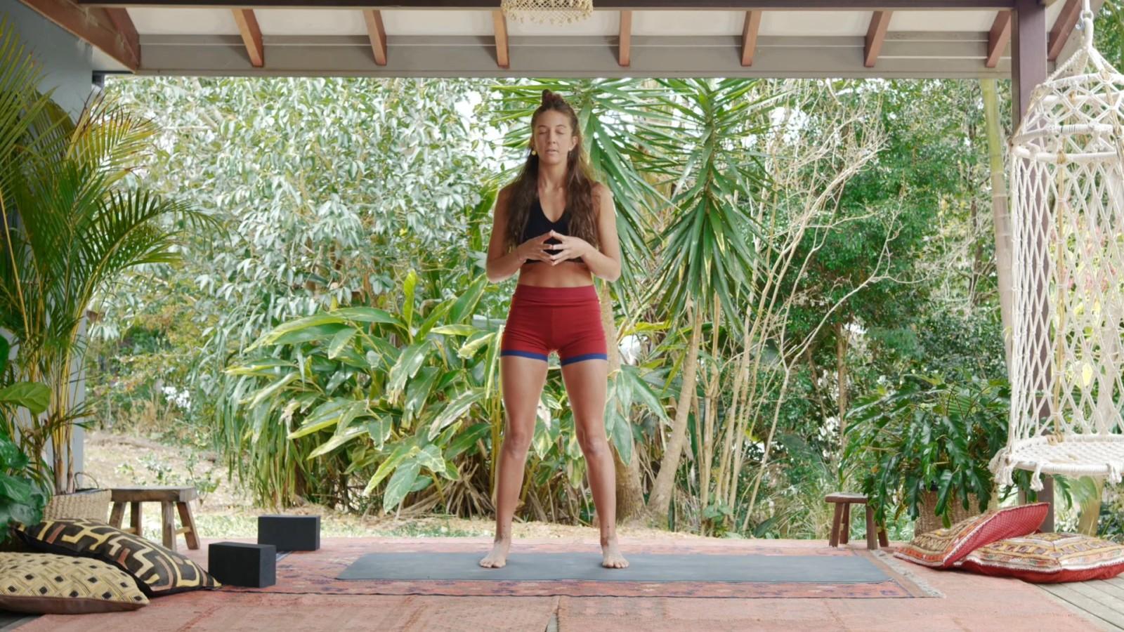 Body of Love with Lara Zilibowitz