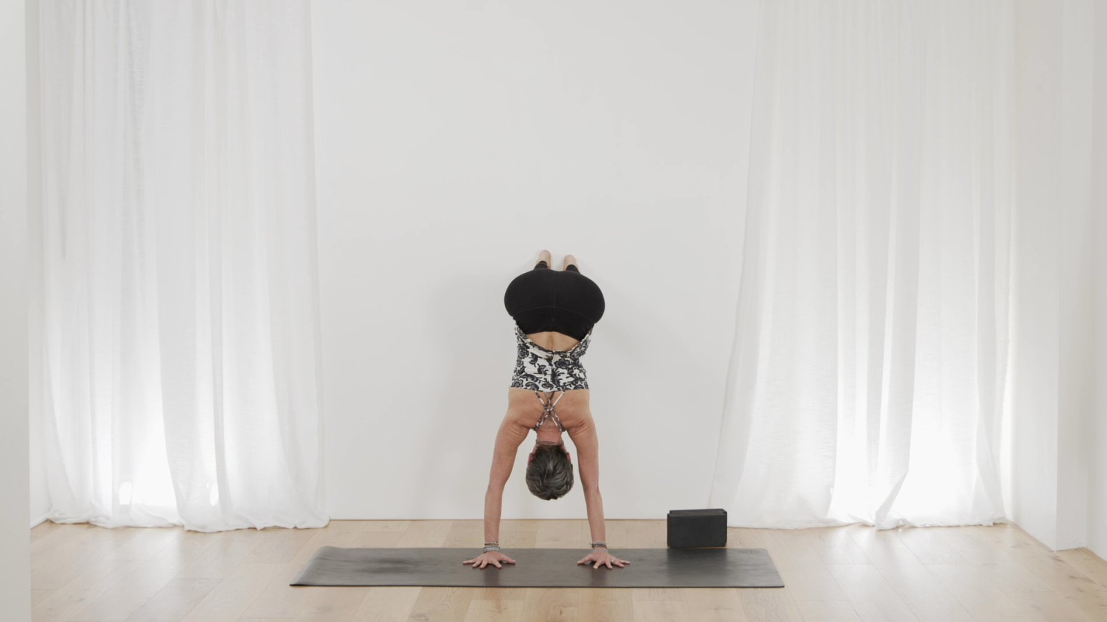 Intelligent Inversions with Beth Borowsky