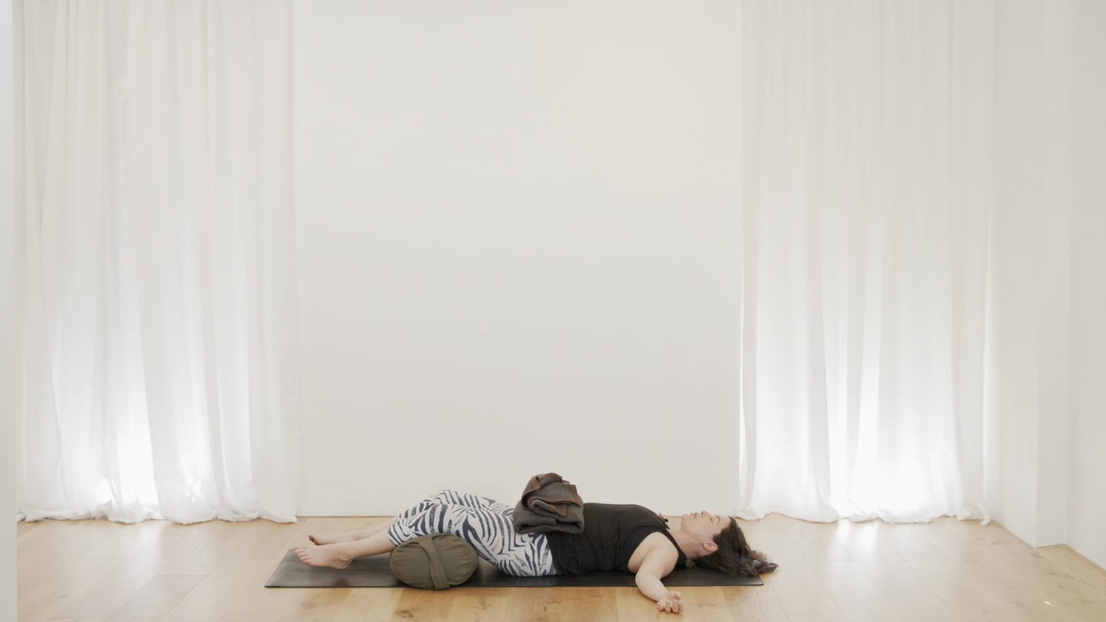 Pause, Breathe with Vicki Smart