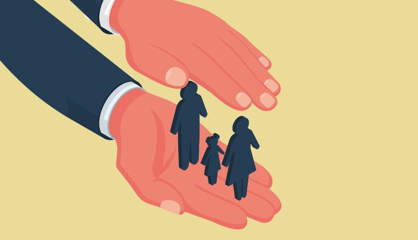 Imagem de capa Lições para as próximas gerações das empresas familiares