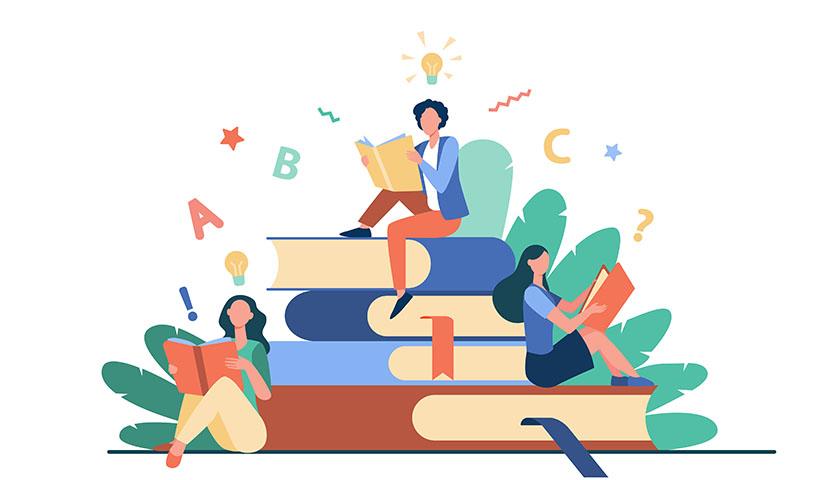 Artigo Conhecimento não é o suficiente para ter sucesso na carreira