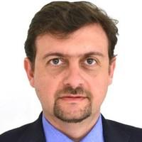 Colunista Luiz Alexandre Castanha