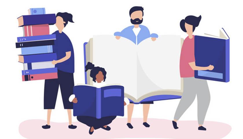 Artigo Você já ouviu falar em lifelong learning? Entenda esse conceito!