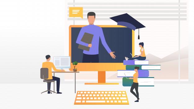 Artigo Comportamento, experiência digital e tecnologias no futuro da sala de aula
