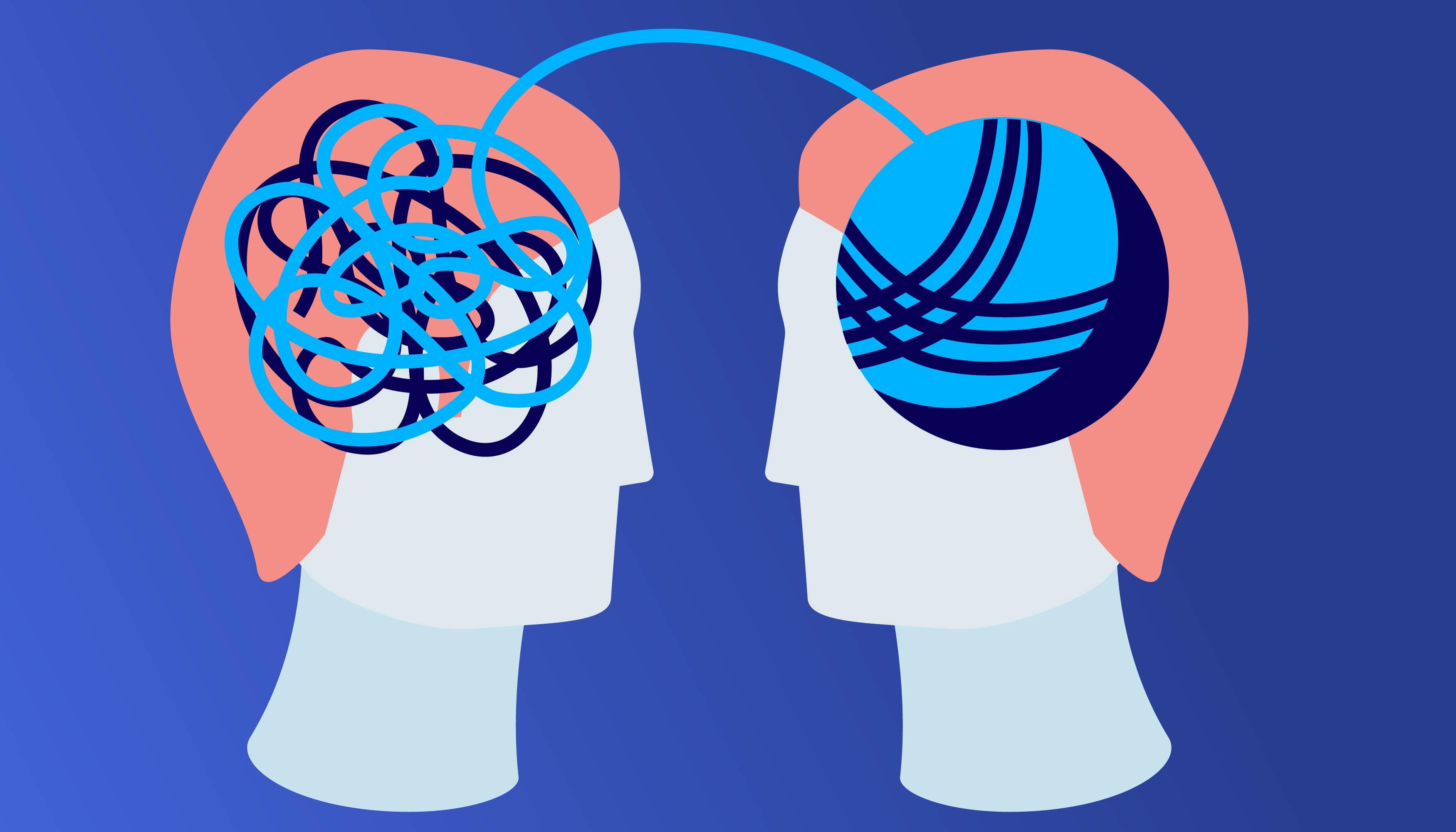 Imagem de capa A essência da mentoria