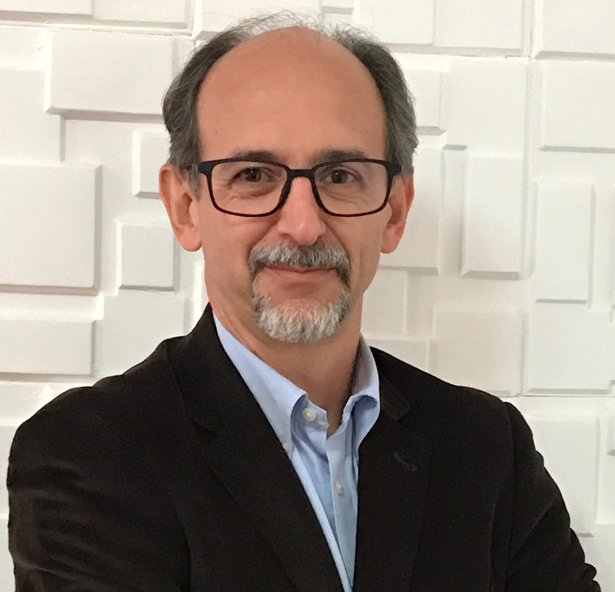 Colunista João Roncati