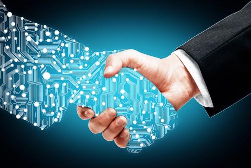 Artigo Transformação digital e o contexto cultural