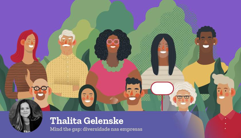 Imagem de capa Case Cielo: Dicas para cocriar seu manifesto e política de diversidade