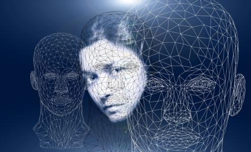 Artigo Futuro do Trabalho e Marca Pessoal: como esses temas se conectam