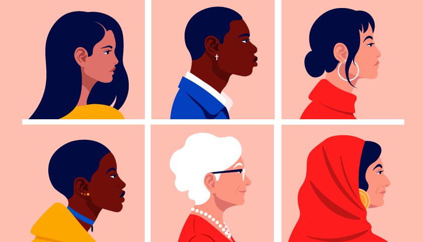 Imagem de capa Onde está a diversidade nos conselhos administrativos?