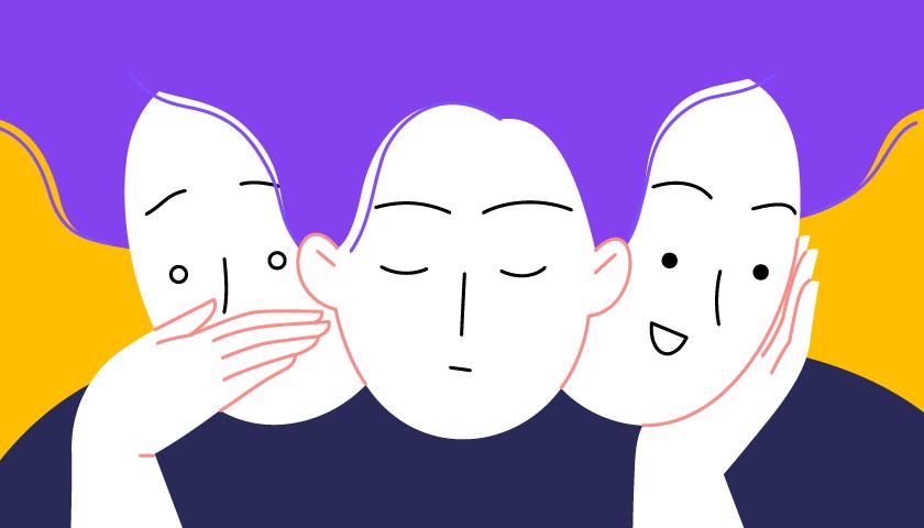 Imagem de capa Com atenção à saúde mental, empresas podem evitar depressão, burnout e suicídio