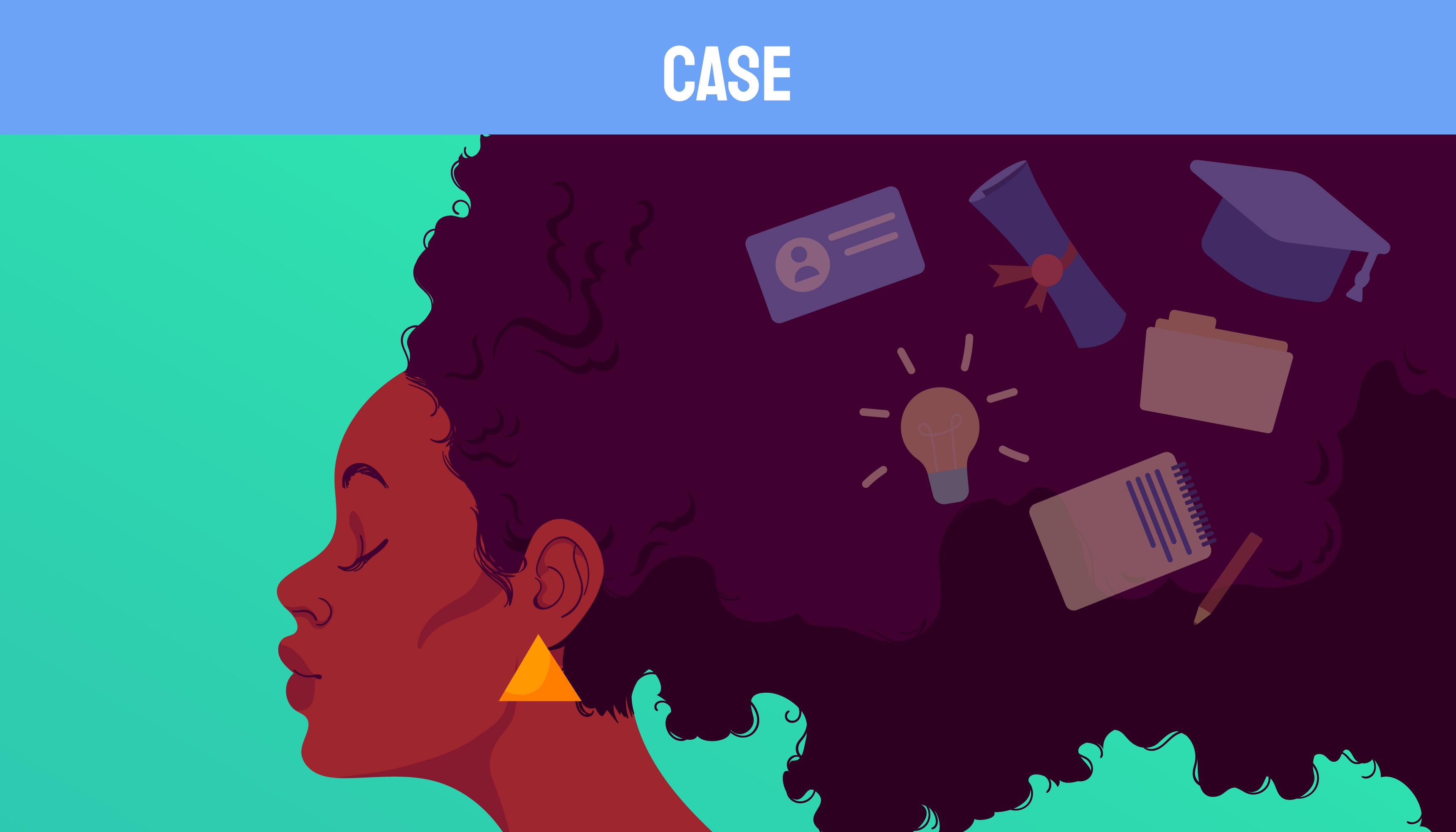 Imagem de capa Case Dow: capacitação, diversidade e inclusão