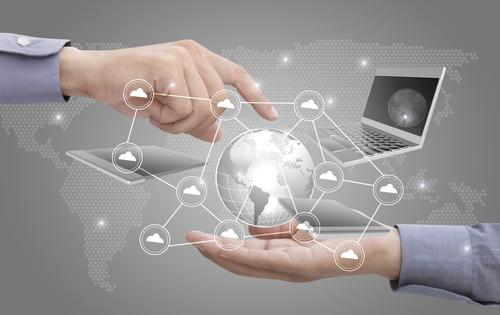Artigo Como atravessar a ponte da transformação digital?