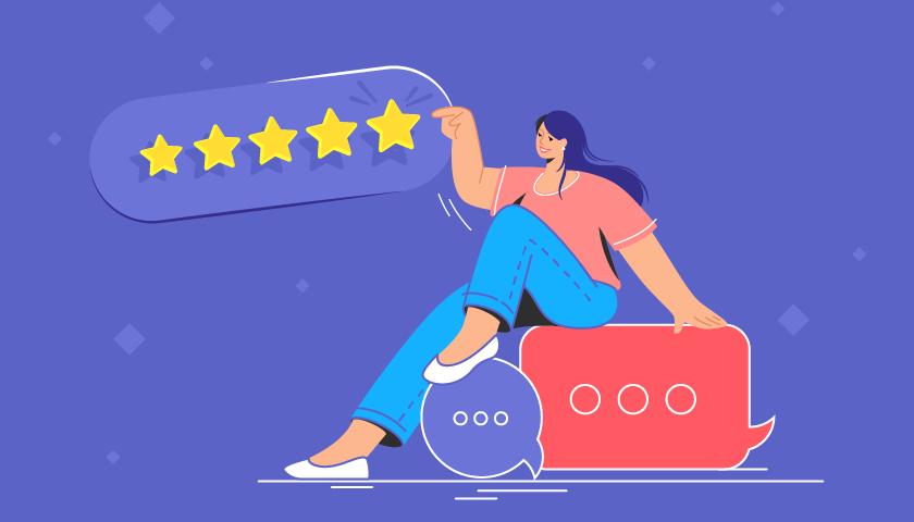 Imagem de capa Como gerar as melhores experiências para funcionários e clientes