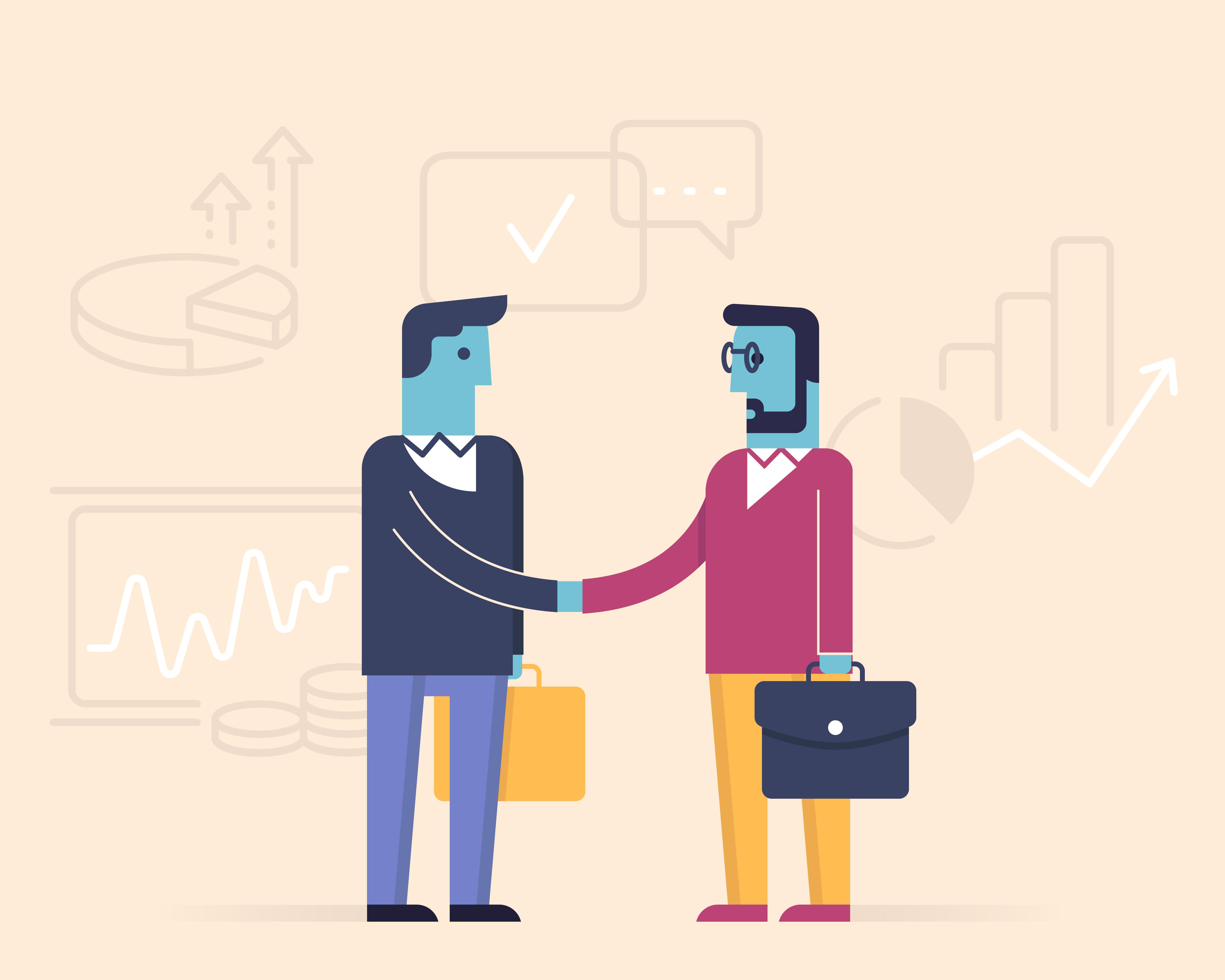 Artigo Assumindo o compromisso com os stakeholders