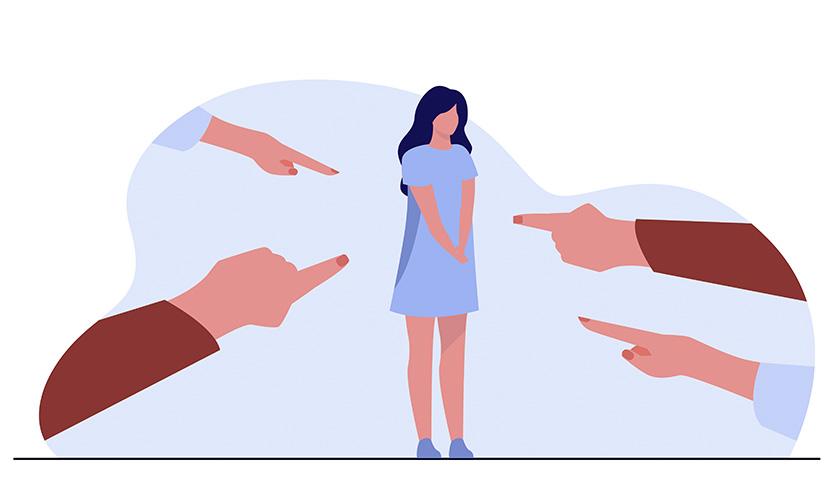 Artigo Assédio moral e sexual no trabalho: como evitá-los na sua empresa