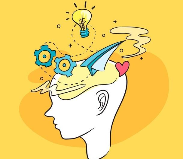 Artigo Pensamento crítico e integrado são diferenciais na sua carreira