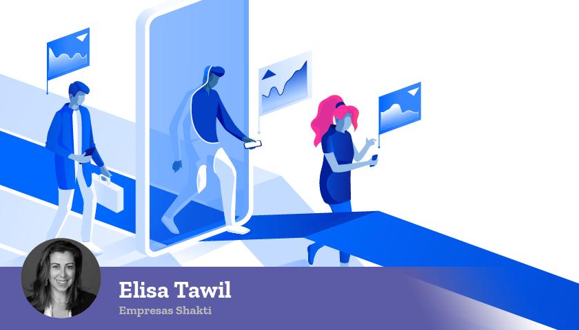 Imagem de capa 'Criatividados' e o poder do storytelling na era digital