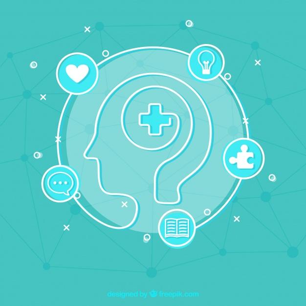 Artigo Empresa cria guia de saúde mental para funcionários durante a pandemia