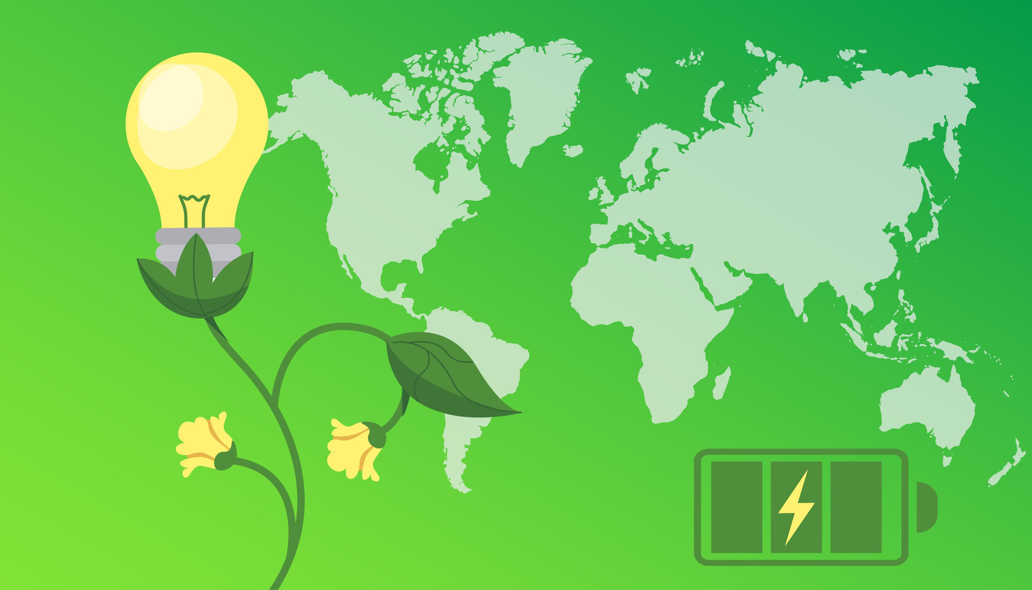 Imagem de capa ESG também é para pequenas e médias empresas