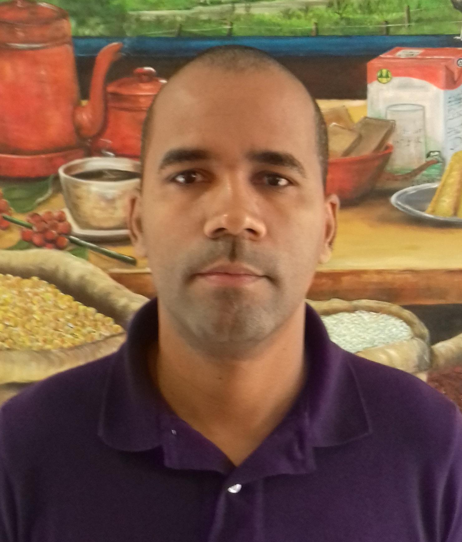 Colunista Ulisses Ferreira de Oliveira