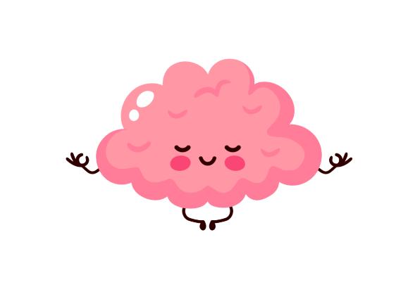 Artigo Saúde mental no trabalho: otimizando o ROI do seu maior ativo