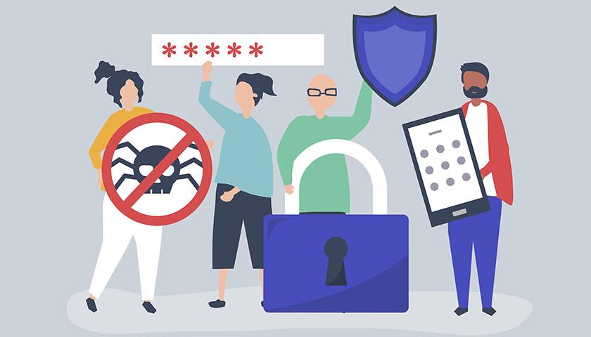 Artigo Privacidade de dados, LGPD e filosofia: estamos realmente preparados?