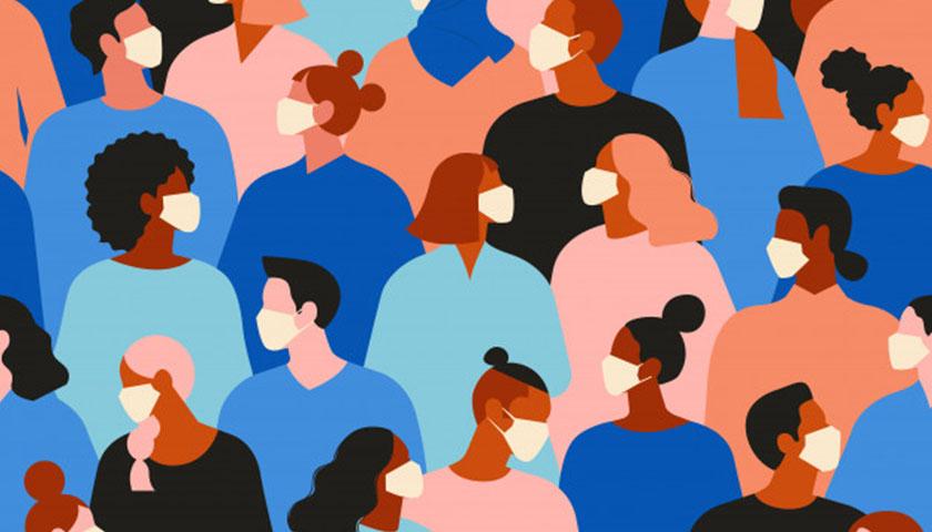 Artigo Diversidade e inclusão em pauta na pandemia