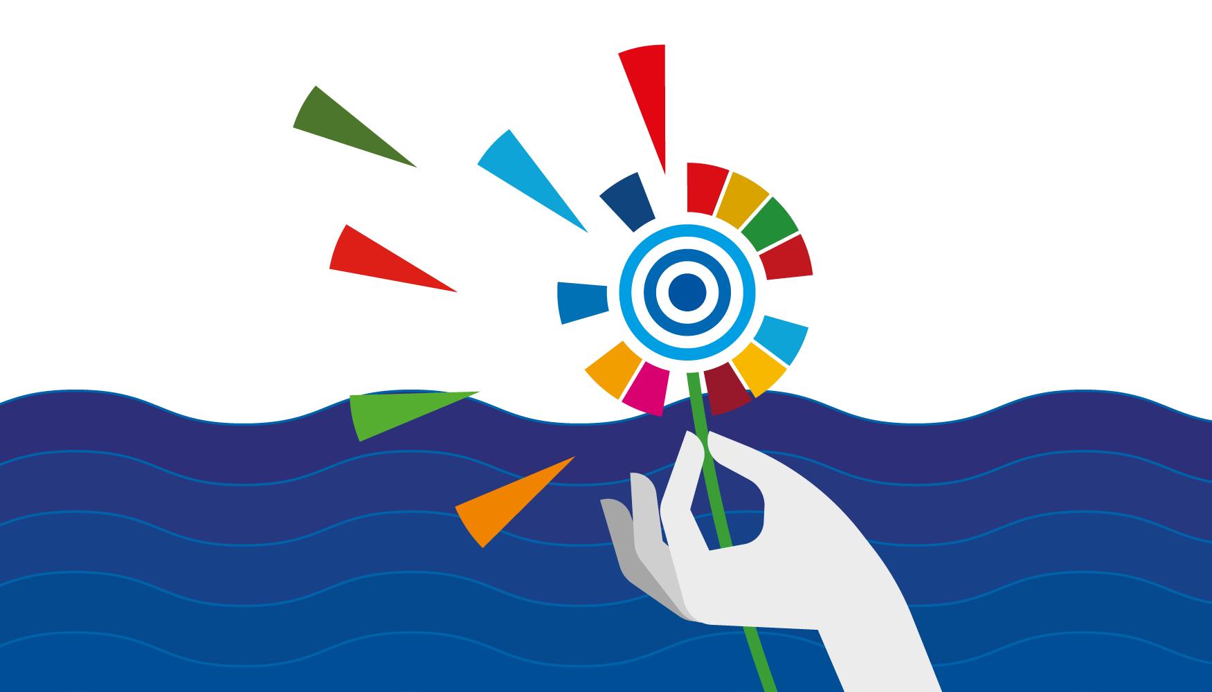 Artigo ODS Zero e a Criação