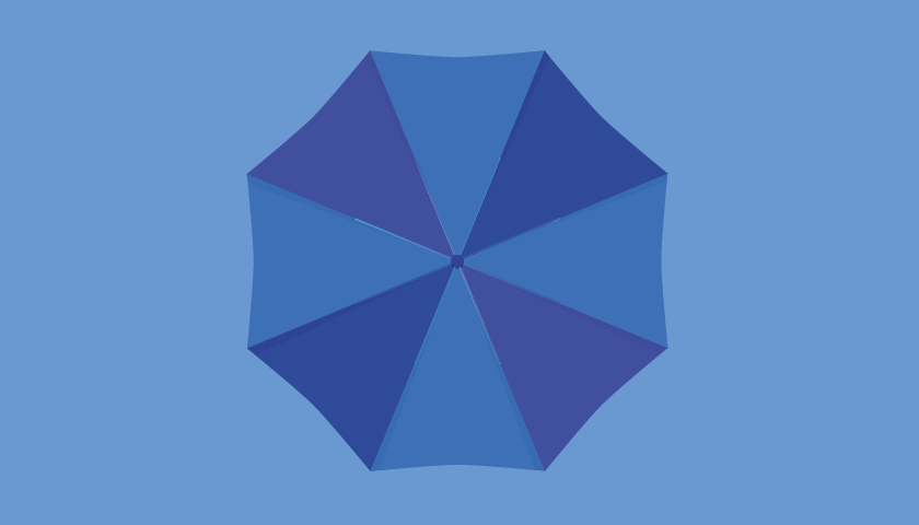 Imagem de capa O que muda na gestão de projetos