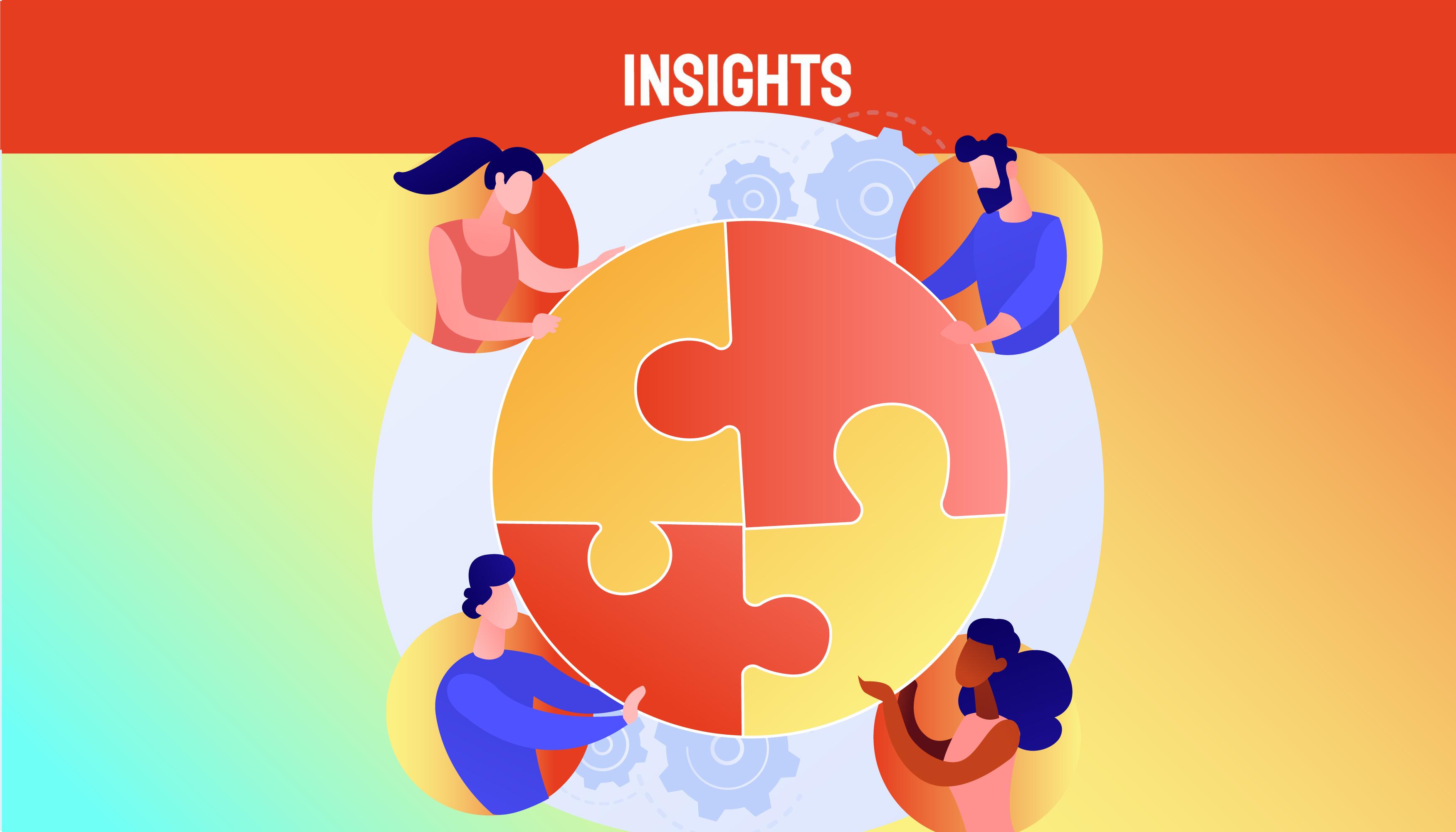 Imagem de capa RH como facilitador da cultura de clareza e eficiência