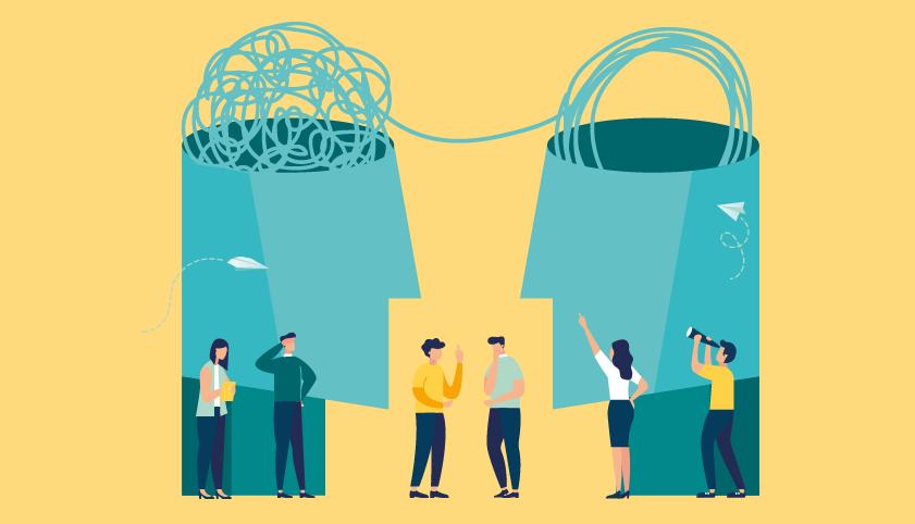 """Imagem de capa A """"hora H"""" do SXSW: empatia e transparência"""