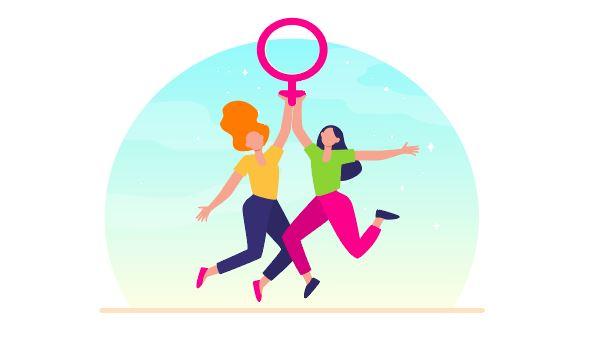 Artigo Mulheres na liderança: qual a evolução das premiadas Ouro e Prata no WEPs Brasil?