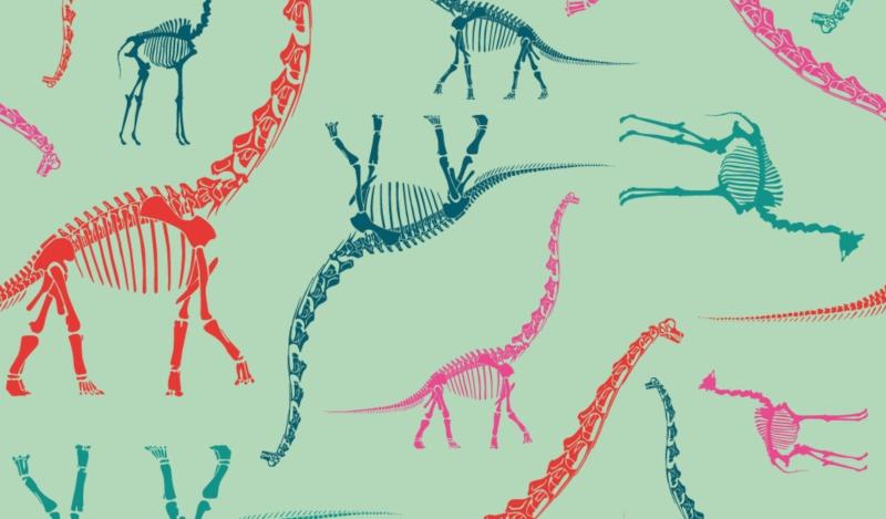 Artigo Para evitar a extinção